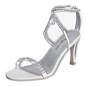 Dyeable Bridal Shoes | Dyeable Wedding Shoes | Dyeable Bridesmaid ...